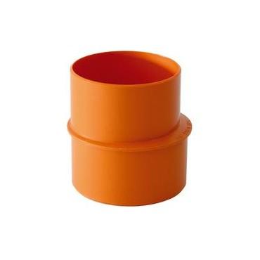 AUMENTO PVC EXTRA D. 40X125