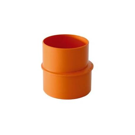 AUMENTO PVC EXTRA D.100X125