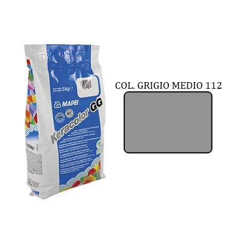 5pc 15mm Mock Shell Honey Beige Oval Button ideal for Knit wear Cardigan 2392