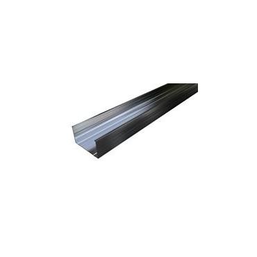 KNAUF PROFILO C PLUS 50X27 M.3