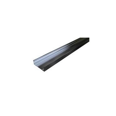 KNAUF PROFILO C PLUS 50X15 M.4