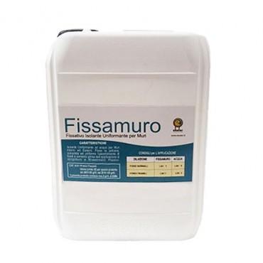 EKOLOR FISSAMURO DA LT.05