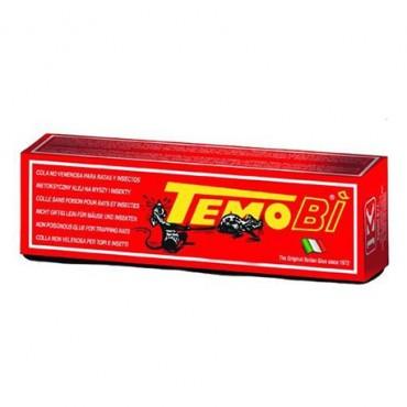 COLLA X TOPI RODCOL/TEMOBI GR. 80
