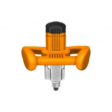 INGCO MISCELATORE PRO 1400W. 220V. 50/60HZ + FRUST