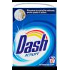 Dash Fustone 87 Misurini Actilift